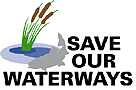 Save Our Waterways